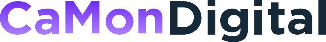 CaMon Digital 2021
